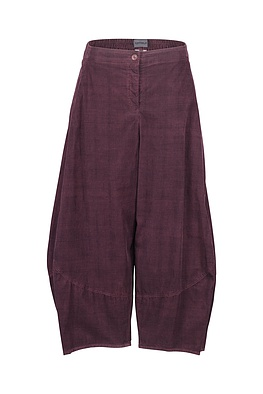 Trousers Vamika