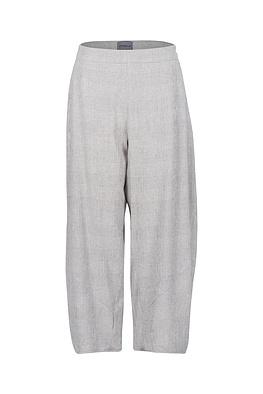 Trousers Vamika