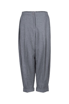 Trousers Vaula