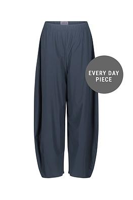 Trousers Vavia