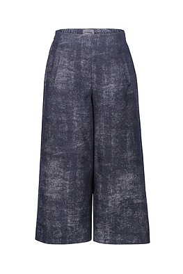 Trousers Veera