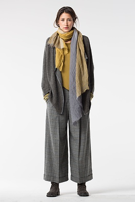 Trousers Veerle