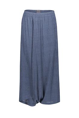 Trousers Velada
