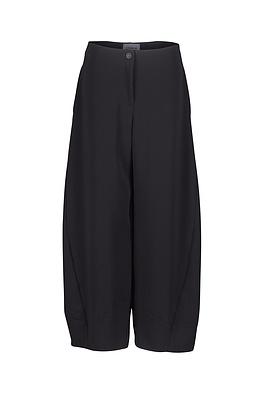 Trousers Velma