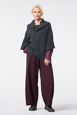 Trousers Velma wash