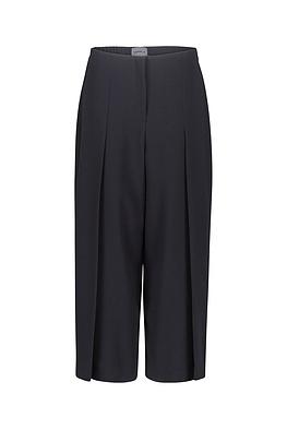 Trousers Verna