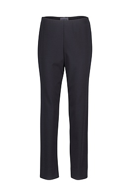 Trousers Vimi