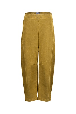 Trousers Vinusa