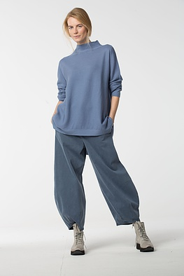 Trousers Viorella