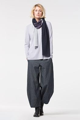 Trousers Viorella wash