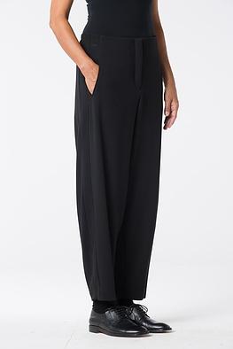 Trousers Viscu 805