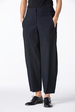 Trousers Viscu 929