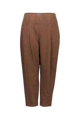 Trousers Vlatka