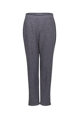 Trousers Vodrine