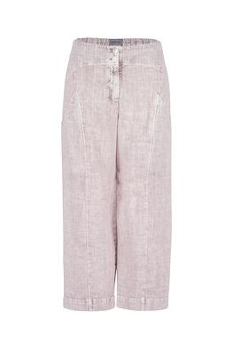 Trousers Wafaa