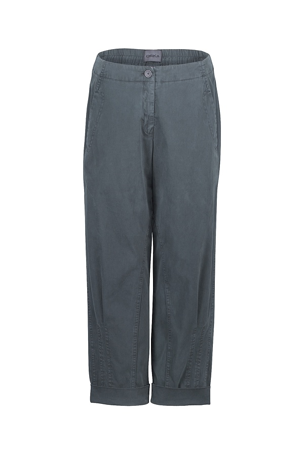 Trousers Widad 833