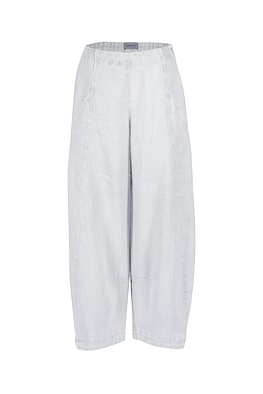 Trousers Wiebke