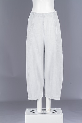 Trousers Wiebke