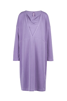 Dress Wandy