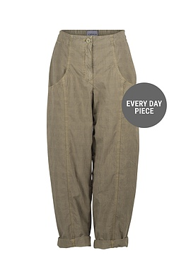 Trousers Carpa 913