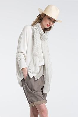 Pullover Svala