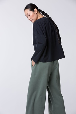 Trousers Akame 001