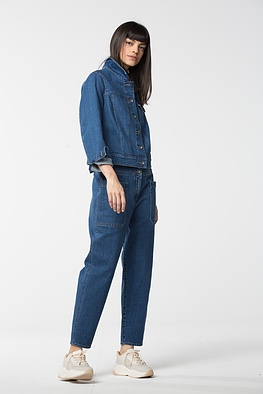 Trousers Simora 0897