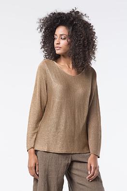 Pullover Shania