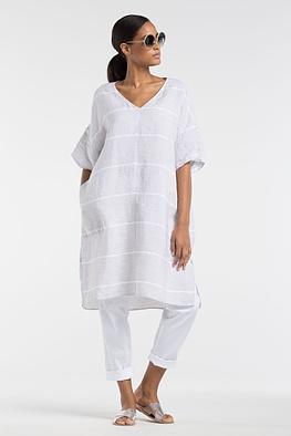 Dress Tasha wash