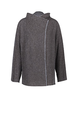 Jacket Unscha
