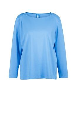 Shirt Amadou