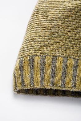Mütze Unni