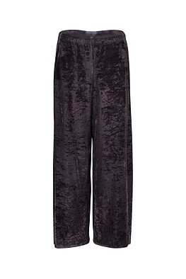 Trousers Veria